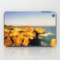 Great Southern Ocean - Australia iPad Case