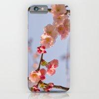 Japanese detail iPhone 6 Slim Case