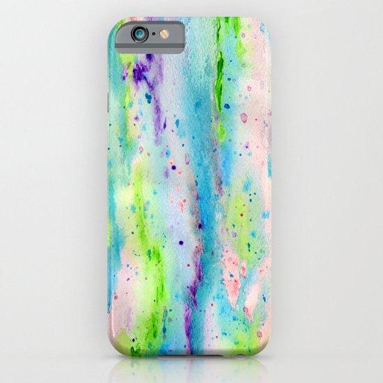 Everlasting iPhone & iPod Case