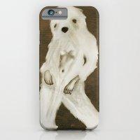 Yetti iPhone 6 Slim Case