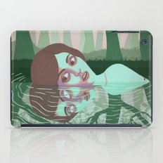 Two Face iPad Case