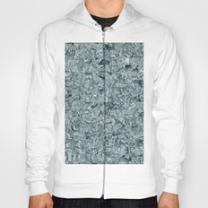 Abstract 207 Hoody