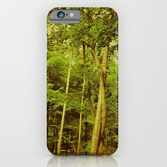 stand by me iPhone & iPod Case
