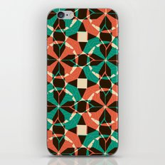 you can stay iPhone & iPod Skin