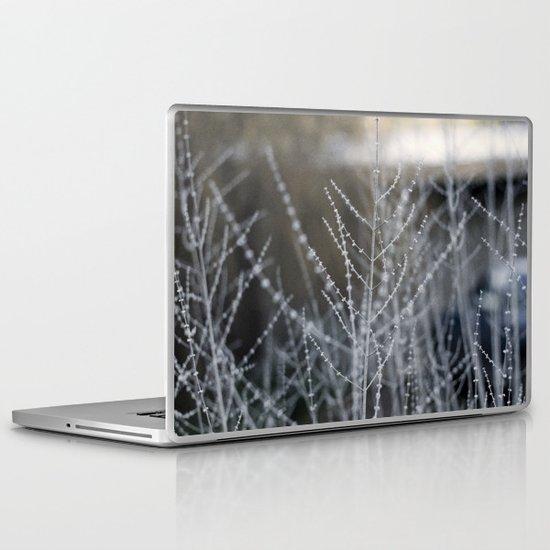 Oregon (thin) Laptop & iPad Skin