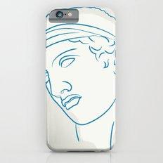 Classique  iPhone 6s Slim Case