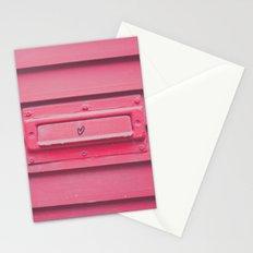 Celebrating LOVE! Stationery Cards
