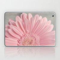 Summer Daisy Laptop & iPad Skin