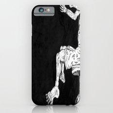 Los Cucharoachos iPhone 6 Slim Case