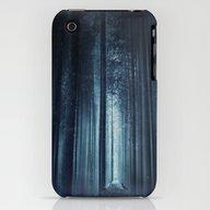 iPhone & iPod Case featuring Worse Dream by Dirk Wuestenhagen Im…
