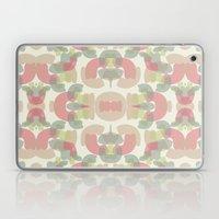 Seventeen Laptop & iPad Skin
