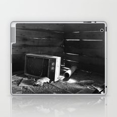 Kill Your TV Laptop & iPad Skin