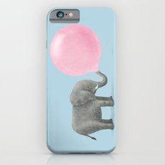 Jumbo Bubble Gum  iPhone 6 Slim Case