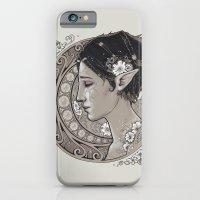 Merrill iPhone 6 Slim Case