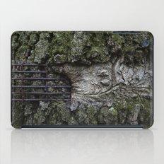 Malleability iPad Case