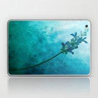 Fae Laptop & iPad Skin