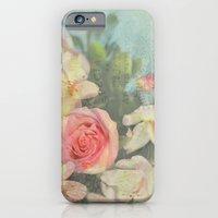 Hello Lovely One iPhone 6 Slim Case