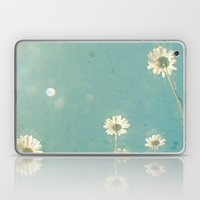 Stand Tall Laptop & iPad Skin