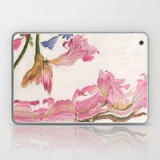 Pinku Laptop & iPad Skin