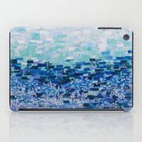 :: Compote of the Sea :: iPad Case