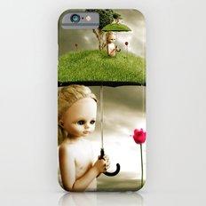 Eve's Umbrella Slim Case iPhone 6s