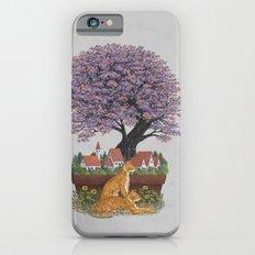 Bonsai Village Slim Case iPhone 6s