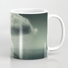 Weathering the Storm Mug