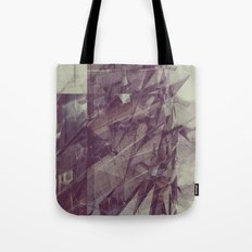 AIR~ Tote Bag