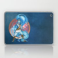 Canyon The Great Laptop & iPad Skin