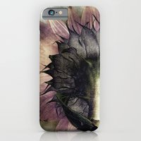 iPhone & iPod Case featuring Show Another Side by Susan Weller