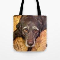 Custom Order For Debbe B… Tote Bag