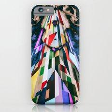 Ignorance unbound Slim Case iPhone 6s