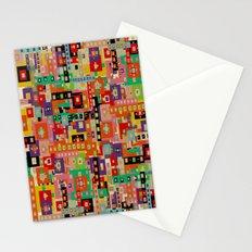 wonderlust Stationery Cards