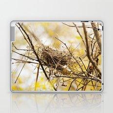 Nest Laptop & iPad Skin