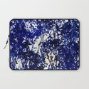 autumn 1 Laptop Sleeve