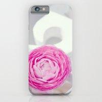 One Fine day iPhone 6 Slim Case