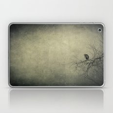 Only One Laptop & iPad Skin