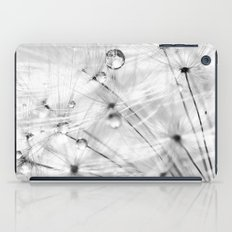 suspend iPad Case