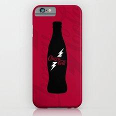 Cherry Cola Slim Case iPhone 6s