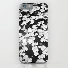 Water Lily Slim Case iPhone 6s