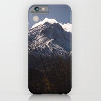 Windy Ridge iPhone 6 Slim Case