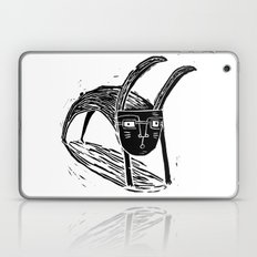 H A S E 1 Laptop & iPad Skin