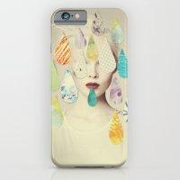 gannex iPhone 6 Slim Case