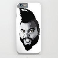 SUMO JAC iPhone 6 Slim Case