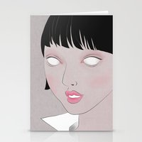 Fig. 1 Stationery Cards