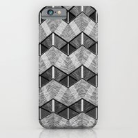 Cubism iPhone 6 Slim Case