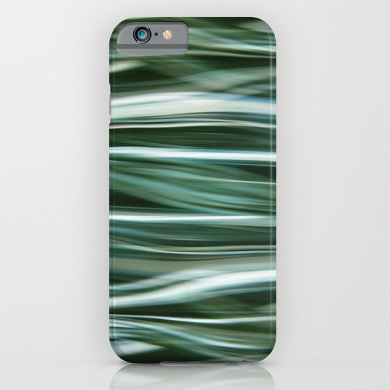 Flowing iPhone & iPod Case