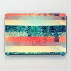 Divisions iPad Case