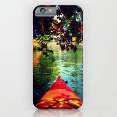 Winn Dixie iPhone 6 Slim Case