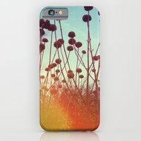 iPhone & iPod Case featuring A Gathering of Minds by Olivia Joy StClaire